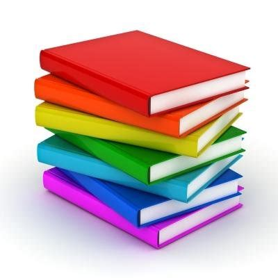 Sabriel book by Garth Nix - Half Price Books Marketplace